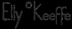Elly O'Keeffe Music